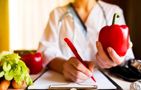image ôle santé nutrition